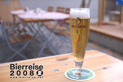 Tauber_bier001