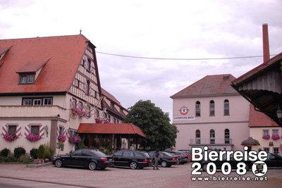 Steinfeld_landwehr001