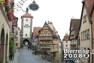 Rothenburg_001