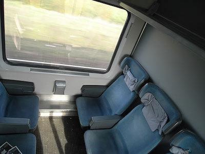 R0012026bierreise2008