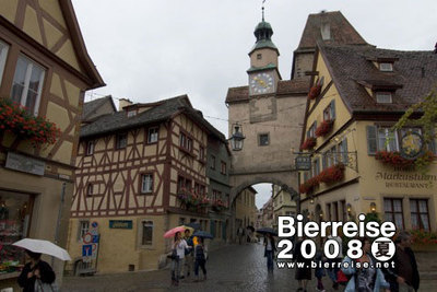 Rothenburg_003_2