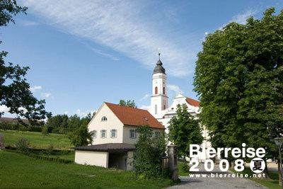 Kloster003