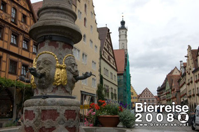 Rothenburg_006