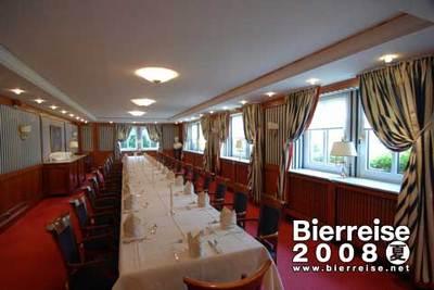 Steinfeld_landwehr016