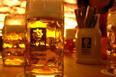 Augstiner_bier