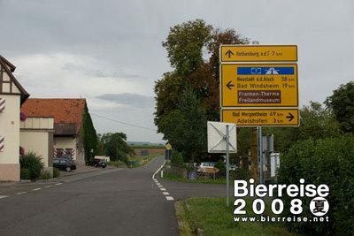 Steinfeld_landwehr011_2