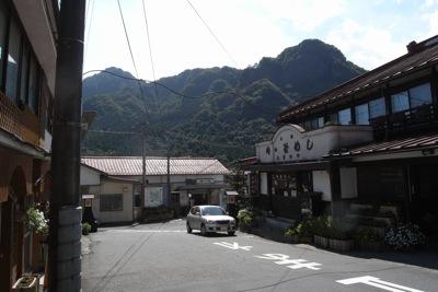 0914yokokawa