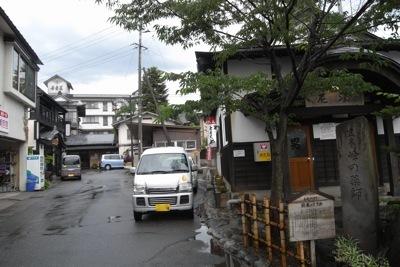 0627yonezawa001