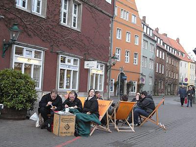 Hanstadt006