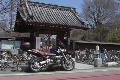 0401kanazawa002