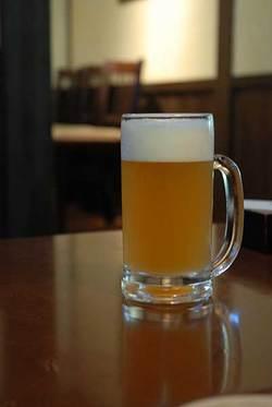 Bier01
