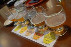Bier_test