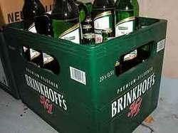 Brinkhofs