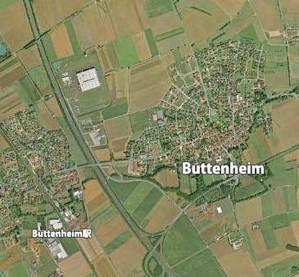 Butt_map_1