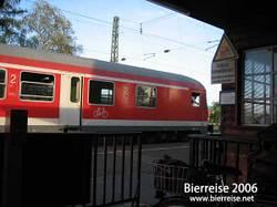 Erlangen_bh