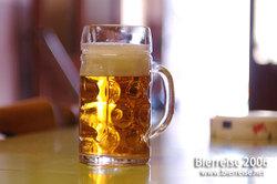 Forchheim_01_bier