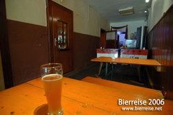 Forchheim_02_bier