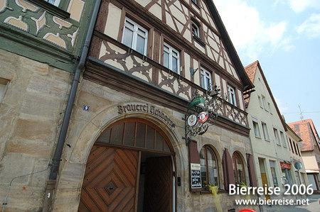 Forchheim_04_brauerei