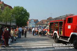 Forchheim_markt
