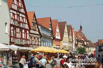 Forchheim_markt2