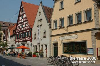 Forchheim_strasse_1