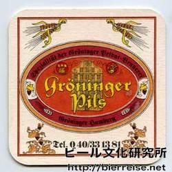Groeninger