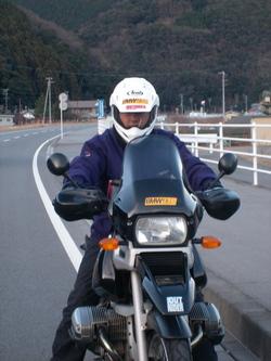 Gs_yosuke_6