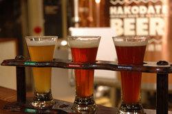hakodate_bier