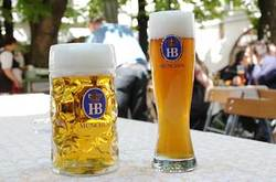 Hb_bier