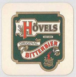 Hoevels_a