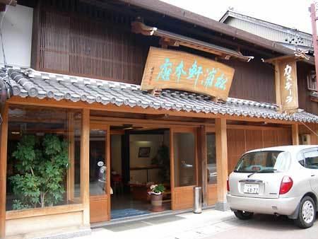 Iwamura_kasutera