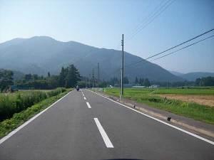Iwate_r1_1