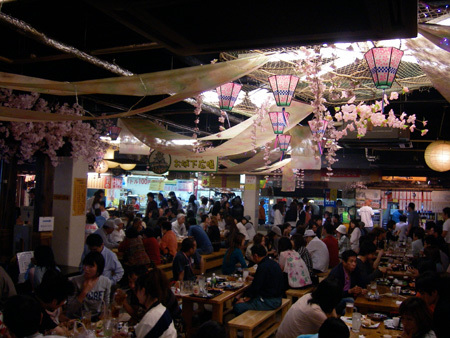 Kochi_markt003