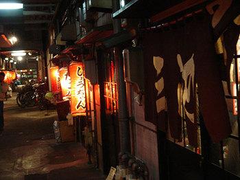 Mikawaya_0601_1