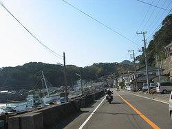 minami_izu006