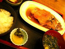 minami_izu_lunch