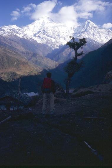Nepal006_1