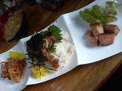 numazu_sushi
