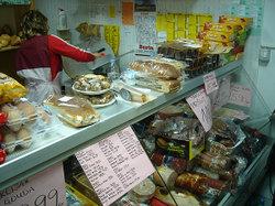 Rovinj_markt2