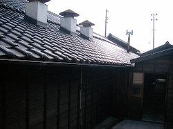 Sakaeshouyu02
