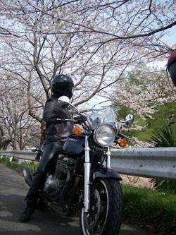 Spring_01_april_007