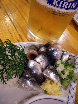 Takano_bier