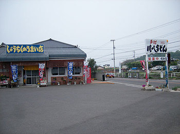 Udon_shouyu02