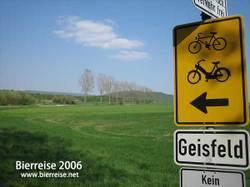 Bamberg_geisfeld2