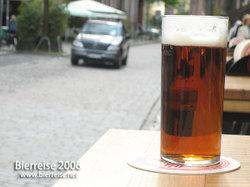 Imfuech_bier
