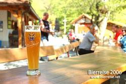 Kruezberg_bier01