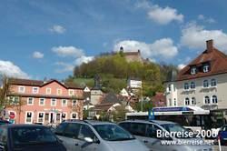 Kulmbach_stadt