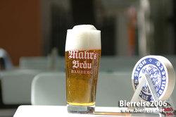 Mahrs_bier