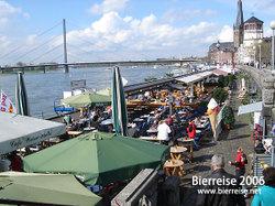Rhein_terasse