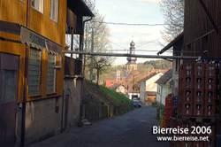 Treb_aus02